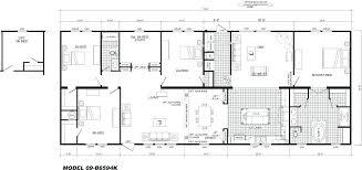 1 bedroom modular homes floor plans 1 bedroom modular home prices awtomaty club