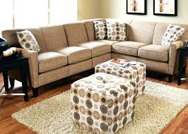curved sectional leather sofa half circle couches curved couch
