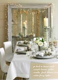 white christmas decorations ideas perfect best ideas about white
