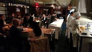 chef s table nyc restaurants img 20170603 wa0064 large jpg picture of chefs table at brooklyn