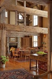 Hamill Creek Timber Homes Sugarloaf 24 Best Timber Frame Homes Images On Pinterest Timber Frames