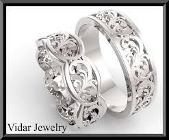 promise ring vs engagement ring gripping illustration of wedding ring pillows diy beautiful