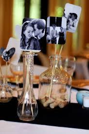 Paris Centerpieces Ideas by Best 25 French Themed Weddings Ideas On Pinterest Coke Wedding