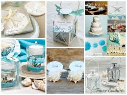 298 best unique wedding and shower favor ideas images on
