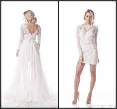 wedding dresses cheap online discount lace wedding dresses cheap price sleeve