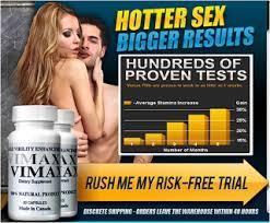 vimax male enhancement pills