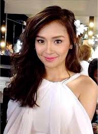 kathryn bernardo hair style hair color of kathryn bernardo 2017 2018 best cars reviews of 22
