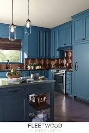 painted kitchen ideas 84 best kitchen ideas images on home kitchens
