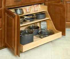 inside kitchen cabinets ideas drawers inside cabinet kitchen cabinet organizers kinds of kitchen