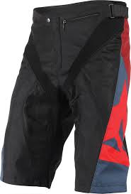 designer weste dainese shoes for sale dainese hucker bicycle shorts