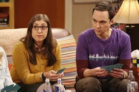 Seeking Song Episode 3 The Big Theory Recap Season 11 Episode 3