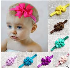 newborn hair bows online get cheap hair bow for toddlers aliexpress alibaba