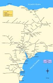 Plymouth England Map by Historical Maps South West England
