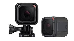 best deals for black friday 2016 camera the best cheap gopro deals on black friday 2016 buzz express