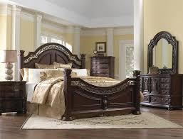 san marino bedroom collection samuel lawrence bedroom beautiful rooms furniture