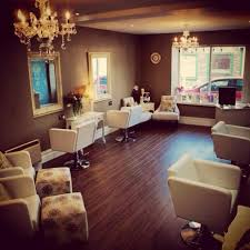 Hair Salon Interior Design by Top 25 Best Small Salon Ideas On Pinterest Small Hair Salon