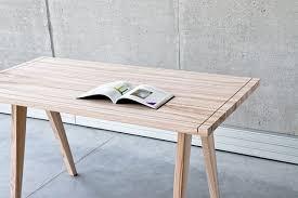 table de travail bureau table de travail bureau intérieur déco