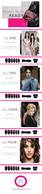 ceramic blowouts hairstyles quotes best 25 blo hair salon ideas on pinterest nail prices 3 white