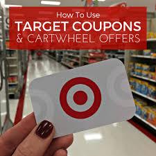 target black friday cartwheel how to use target coupons u0026 target cartwheel