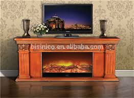 Faux Fireplace Tv Stand - living room tv stand with fireplace costco 50 tv stand with