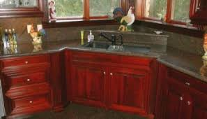 Changing Kitchen Cabinet Doors White Kitchen Cabinets With Glass Doors