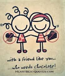 your friendship quotes image quotes at hippoquotes