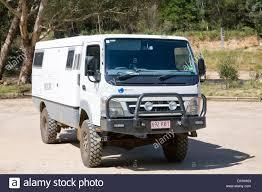 mitsubishi fuso 4x4 expedition vehicle overland expedition stock photos u0026 overland expedition stock