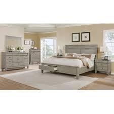 real wood bedroom set solid wood bedroom furniture wayfair