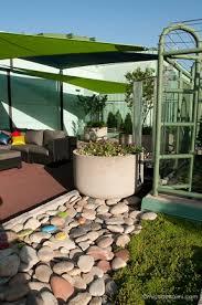 56 best children u0027s garden ideas images on pinterest garden ideas
