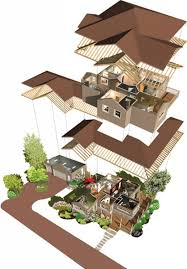 Home Designer Pro Website Home Construction Design Software Home Construction Design