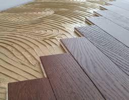 Engineered Hardwood Flooring Manufacturers Modern Engineered Hardwood Flooring In H B Fuller Wood