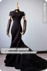 Mavis Halloween Costume Mavis Wedding Google Veil Mavis Veil
