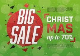christmas sale christmas sale free vector 7344 free downloads
