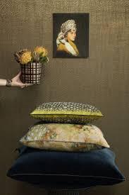 Cushions Velvet 49 Best L Scatter Cushions L Images On Pinterest Cushions