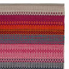 Turquoise Kitchen Rugs Kitchen Rugs Red And Grey Rugs Uk On Clearance Marvelous Picture