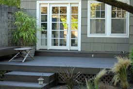 deck stain color behr coffee st 103 exterior pinterest