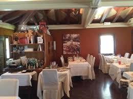la sala da pranzo la sala da pranzo stile provenzale foto di ristorante marco polo