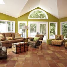 Kitchen And Living Room Flooring Ideas by Best 25 Tile Design Pictures Ideas On Pinterest Bathroom Tiles