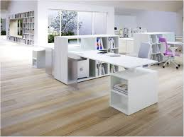Pc Office Chairs Design Ideas Interior Design For Pc Office Chairs Design Ideas 95 In Flat