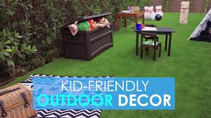 outdoor furniture decorating ideas u0026 pictures hgtv