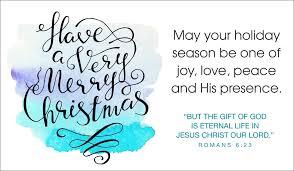 send an ecard send this free a merry christmas ecard to a friend or family