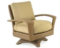 swivel rocking outdoor chairs d swivel rocker lounge chair outdoor