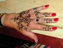 henna tattoo designs for hands tattoo design ideas tattoo
