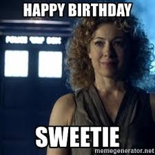 Dr Who Birthday Meme - dr who happy meme who best of the funny meme
