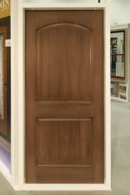 home depot exterior wood doors abwfct com