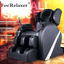Dual Motor Riser Recliner Chair Recliner Chair With Heat And Massage Recliner Relax Master Rise