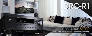 home av network design home integra home theater