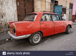 old peugeot for sale old peugeot stock photos u0026 old peugeot stock images alamy