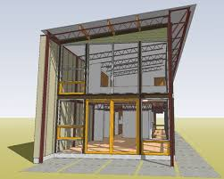 sips home plans enercept structural insulated panels sips the