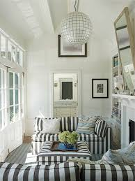 furniture adorable look of sunroom furnishing ideas using white admirable look of sunroom furnishing ideas alluring look of sunroom furnishing ideas using rounded white